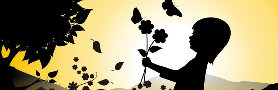 «La fonction du milieu n'est pas de former l'enfant mais de leur permettre de se révéler» Maria Montessori
